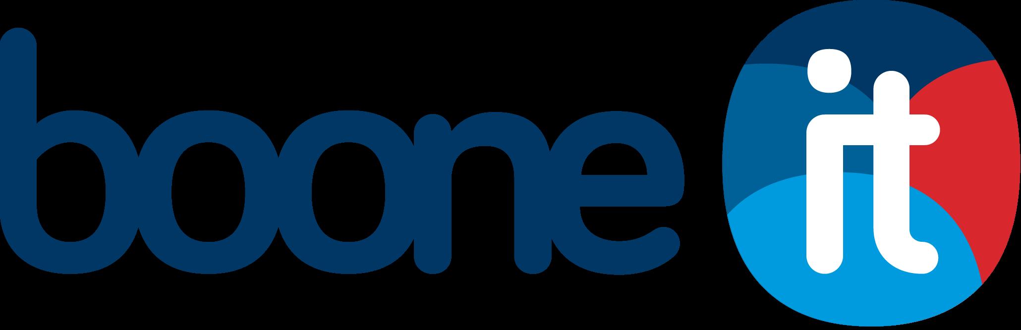 Werken bij Boone IT
